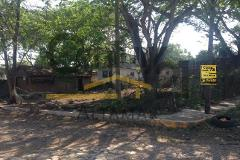 Foto de terreno habitacional en venta en  , los laureles, altamira, tamaulipas, 0 No. 01