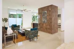 Foto de casa en venta en  , los laureles, campeche, campeche, 3267836 No. 02