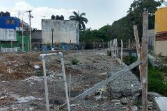 Foto de terreno comercial en venta en  , los laureles, tuxtla gutiérrez, chiapas, 3075157 No. 01