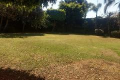 Foto de casa en renta en . ., los limoneros, cuernavaca, morelos, 4589909 No. 01