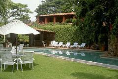 Foto de casa en venta en  , los limoneros, cuernavaca, morelos, 0 No. 01