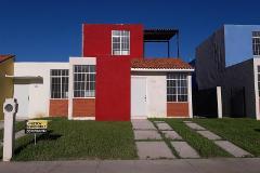 Foto de casa en venta en los limones 125, la comarca, villa de álvarez, colima, 4230098 No. 01