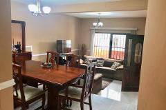 Foto de casa en venta en los maestros , santa bárbara, xalapa, veracruz de ignacio de la llave, 0 No. 01