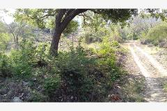 Foto de terreno habitacional en venta en los magueyes 0, loma bonita, tuxtla gutiérrez, chiapas, 0 No. 01