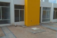 Foto de casa en venta en  , los magueyes, san luis potosí, san luis potosí, 4596410 No. 01