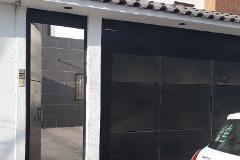 Foto de casa en venta en  , los magueyes, san luis potosí, san luis potosí, 4633949 No. 01