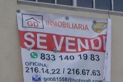 Foto de departamento en venta en  , los mangos, altamira, tamaulipas, 0 No. 02