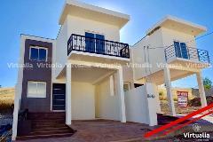 Foto de casa en venta en  , los manzanos, cuauhtémoc, chihuahua, 4246156 No. 01