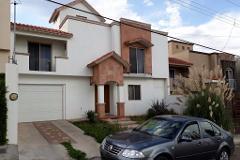 Foto de casa en venta en  , los manzanos, cuauhtémoc, chihuahua, 4280250 No. 01