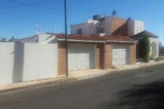 Foto de casa en venta en  , los manzanos, cuauhtémoc, chihuahua, 4383177 No. 01