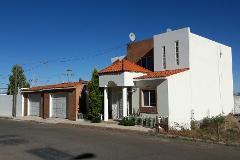 Foto de casa en venta en  , los manzanos, cuauhtémoc, chihuahua, 4496232 No. 01