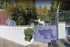 Foto de terreno comercial en venta en los mendoza , san lorenzo huipulco, tlalpan, distrito federal, 4536846 No. 01