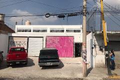 Foto de local en venta en  , los meseros, san pedro tlaquepaque, jalisco, 4370681 No. 01