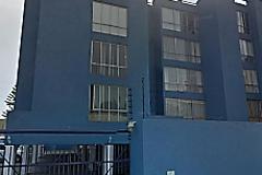 Foto de departamento en venta en los miradores , los girasoles, coyoacán, distrito federal, 4567191 No. 01