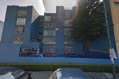 Foto de departamento en venta en los miradores , los girasoles, coyoacán, distrito federal, 4669214 No. 01