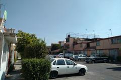 Foto de casa en venta en  , los mirasoles, iztapalapa, distrito federal, 3154964 No. 01