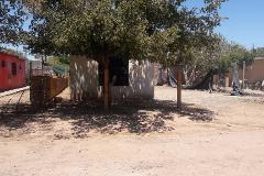 Foto de casa en venta en calle venustiano carranza s/n , los mochis, ahome, sinaloa, 3338558 No. 01
