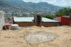 Foto de terreno habitacional en venta en  , los naranjitos, acapulco de juárez, guerrero, 4410638 No. 01