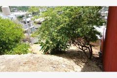 Foto de terreno habitacional en venta en los naranjos 0, los naranjitos, acapulco de juárez, guerrero, 4425184 No. 01