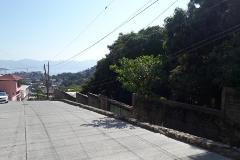 Foto de terreno comercial en venta en los naranjos 1, la mira, acapulco de juárez, guerrero, 2877129 No. 01