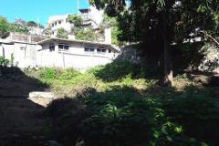Foto de terreno habitacional en venta en los naranjos 4 , la mira, acapulco de juárez, guerrero, 4036940 No. 01