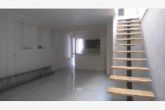 Foto de casa en venta en  , los naranjos, acapulco de juárez, guerrero, 4909574 No. 01