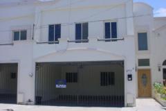 Foto de casa en renta en  , los naranjos, reynosa, tamaulipas, 3857254 No. 01