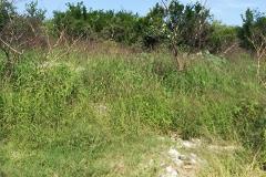 Foto de terreno habitacional en venta en los naranjos s/n , los naranjos, juárez, nuevo león, 3975748 No. 01