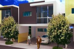 Foto de casa en venta en  , los nísperos, santiago, nuevo león, 2836697 No. 01