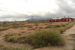 Foto de terreno comercial en venta en  , los nogales, chihuahua, chihuahua, 2547429 No. 01