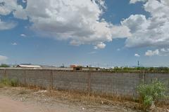 Foto de terreno comercial en venta en  , los nogales, chihuahua, chihuahua, 2958627 No. 01