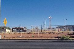 Foto de terreno comercial en venta en  , los nogales, chihuahua, chihuahua, 3316021 No. 01