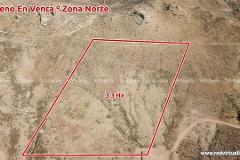 Foto de terreno comercial en venta en  , los nogales, chihuahua, chihuahua, 4245239 No. 01
