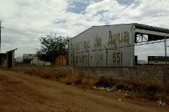 Foto de terreno comercial en renta en  , los nogales, chihuahua, chihuahua, 0 No. 01