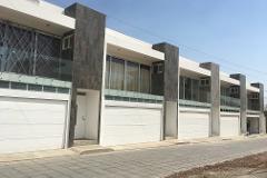 Foto de casa en venta en los nogales , cholula de rivadabia centro, san pedro cholula, puebla, 3336751 No. 02