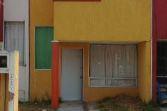 Foto de casa en venta en los ocotes , santa úrsula zimatepec, yauhquemehcan, tlaxcala, 4903463 No. 01