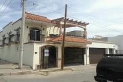 Foto de casa en venta en  , los olivos, ahome, sinaloa, 3963568 No. 01