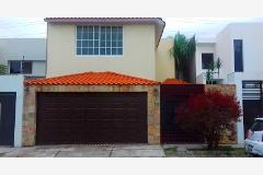 Foto de casa en venta en  , los olivos, colima, colima, 4604153 No. 01