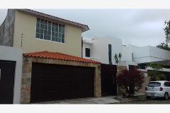 Foto de casa en venta en  , los olivos, colima, colima, 0 No. 01