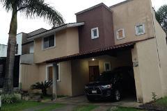 Foto de casa en renta en  , los olivos, córdoba, veracruz de ignacio de la llave, 4530184 No. 01