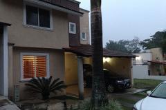 Foto de casa en renta en  , los olivos, córdoba, veracruz de ignacio de la llave, 4560471 No. 01