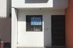 Foto de casa en venta en  , los olivos, general escobedo, nuevo león, 4367475 No. 01