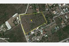 Foto de terreno habitacional en venta en los olivos , huajuquito o los cavazos, santiago, nuevo león, 4650689 No. 01