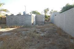 Foto de terreno habitacional en venta en  , los olivos, la paz, baja california sur, 3688206 No. 01