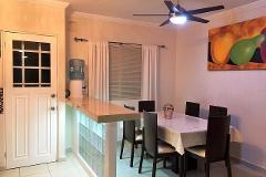 Foto de casa en venta en  , los olivos, solidaridad, quintana roo, 3800208 No. 01
