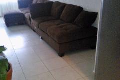 Foto de casa en venta en  , los olivos, solidaridad, quintana roo, 3952882 No. 01