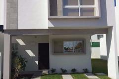Foto de casa en venta en  , los olivos, solidaridad, quintana roo, 4226720 No. 01