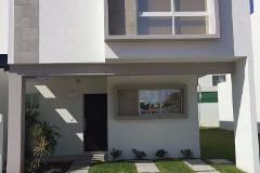 Foto de casa en venta en  , los olivos, solidaridad, quintana roo, 4289526 No. 01