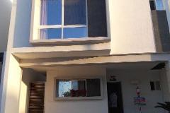Foto de casa en venta en  , los olivos, solidaridad, quintana roo, 4392761 No. 01