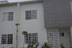 Foto de casa en venta en  , los olivos, solidaridad, quintana roo, 4564053 No. 01